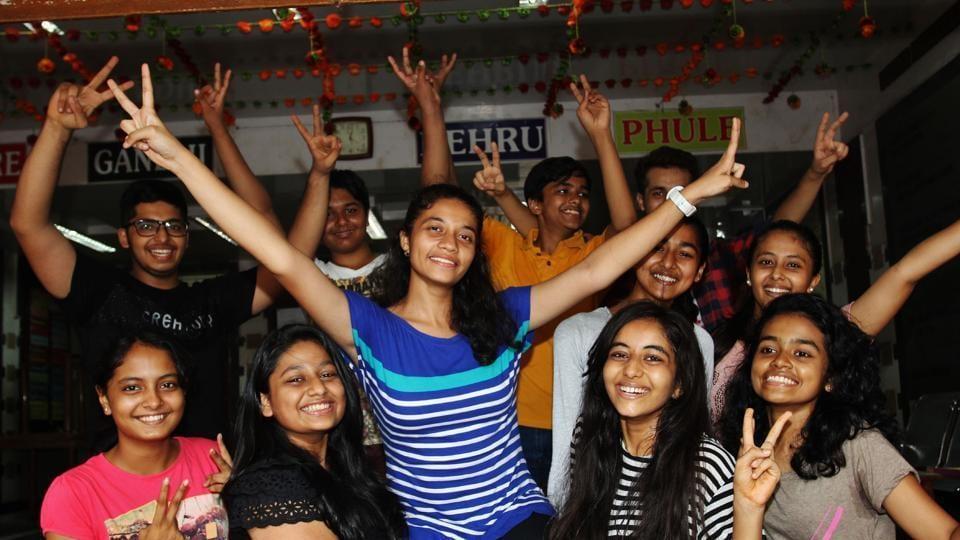 Mumbai city news,CBSE schools,CBSE Class 10 results