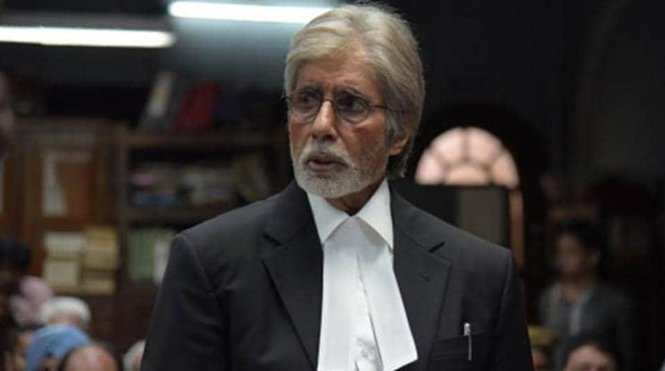 Amitabh Bachchan,Ranveer Singh,India vs Pakistan