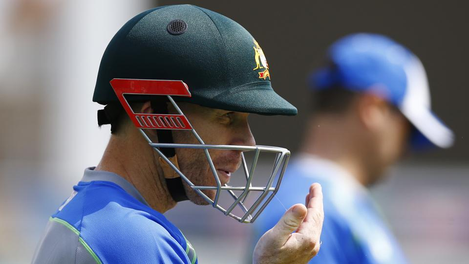 David Warner has expressed his disappointment on how Cricket Australia has handled the pay dispute with the players.