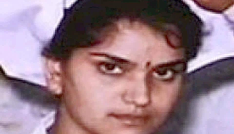 Bhanwari Devi murder case,Mahipal Maderna,Malkhan Singh