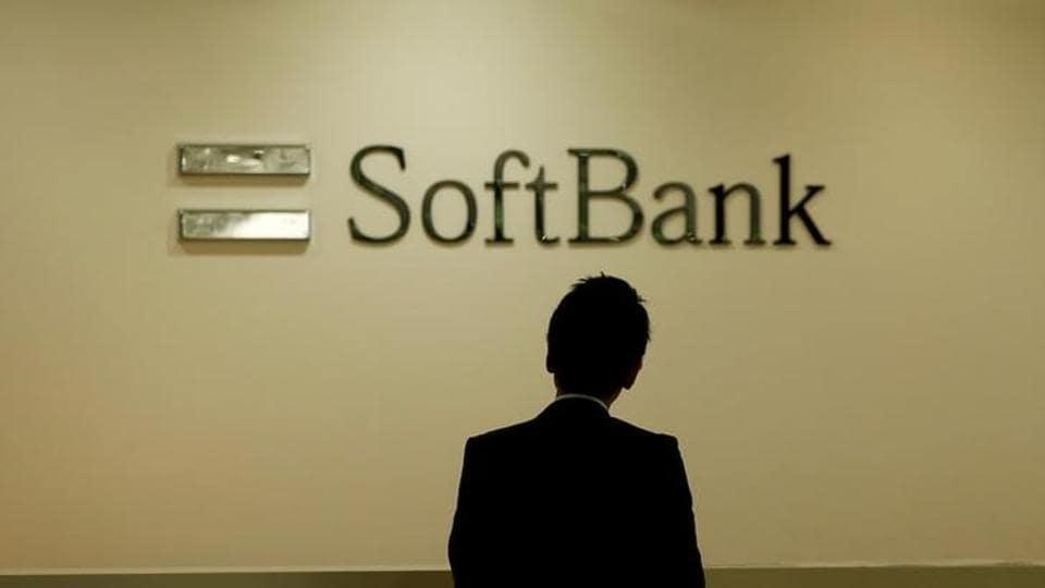 SoftBank India