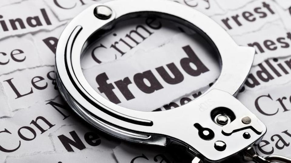 Corruption cases,Govt employees,Corruption