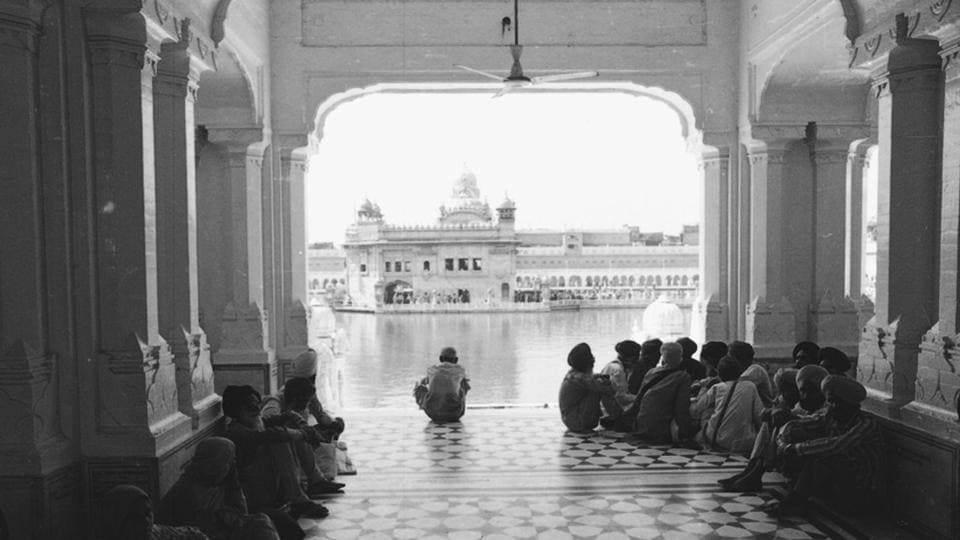 The Harmandir Sahib complex turned into ground zero for Operation Blue Star after negotiators failed to draw Bhindranwale and his supporters out of their stronghold.