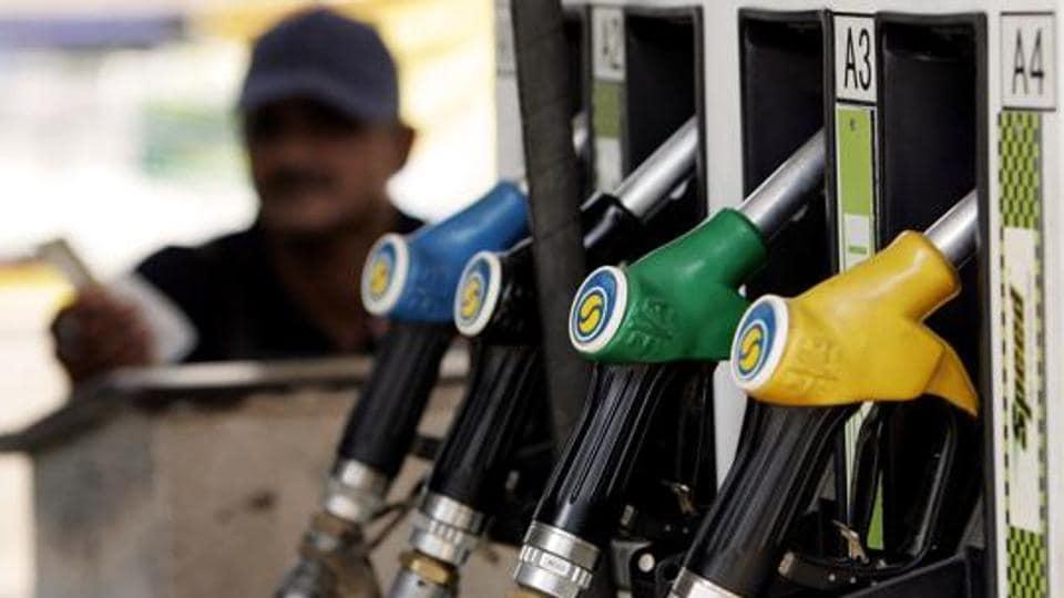 saudi Arabia,Qatar,Oil prices