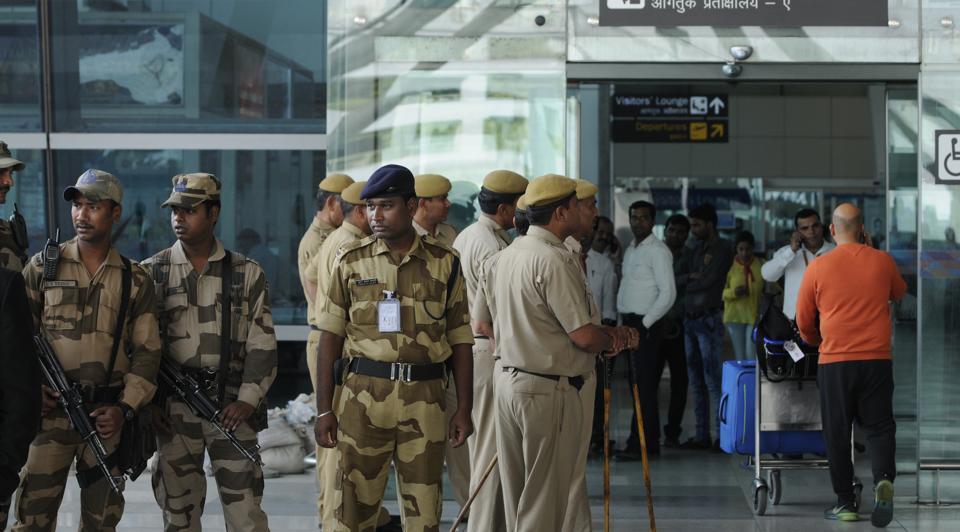 Delhi news,Delhi airport,Delhi airport departures