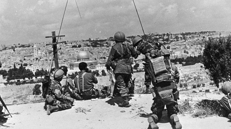 Israel,Egypt,Middle East war