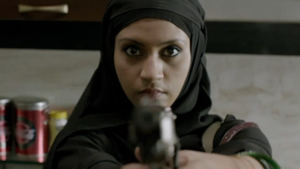 Konkona Sen Sharma and Ratna Pathak Shah starrer Lipstick Under My Burkha is all set to release on July 28.
