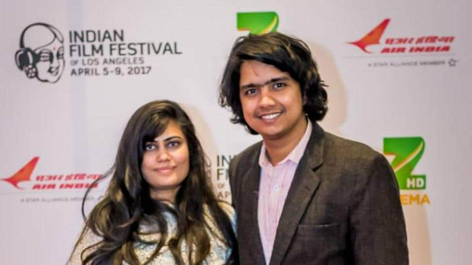 Filmmakers Khushbu Ranka and Vinay Shukla will not go ahead with six cuts in their film