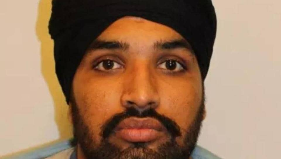 Indian-origin man in Britain,Southall,Isleworth Crown Court