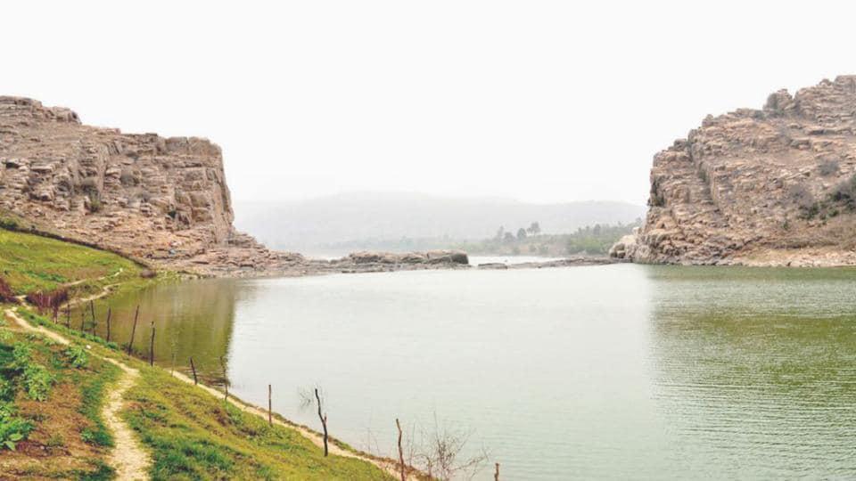 Rajasthan,Ecotourism,Hadoti region