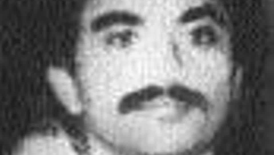 Gangster Chhota Shakeel