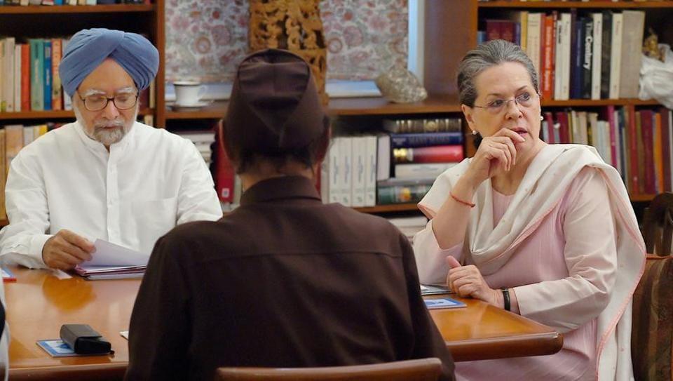 Narendra Modi,Sonia Gandhi,BJP