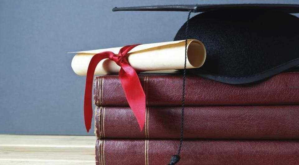 The University Grants Commission (UGC) and All India Council of Technical Education (AICTE) are soon going to be a thing of the past with the government planning to replace them with a single higher education regulator.