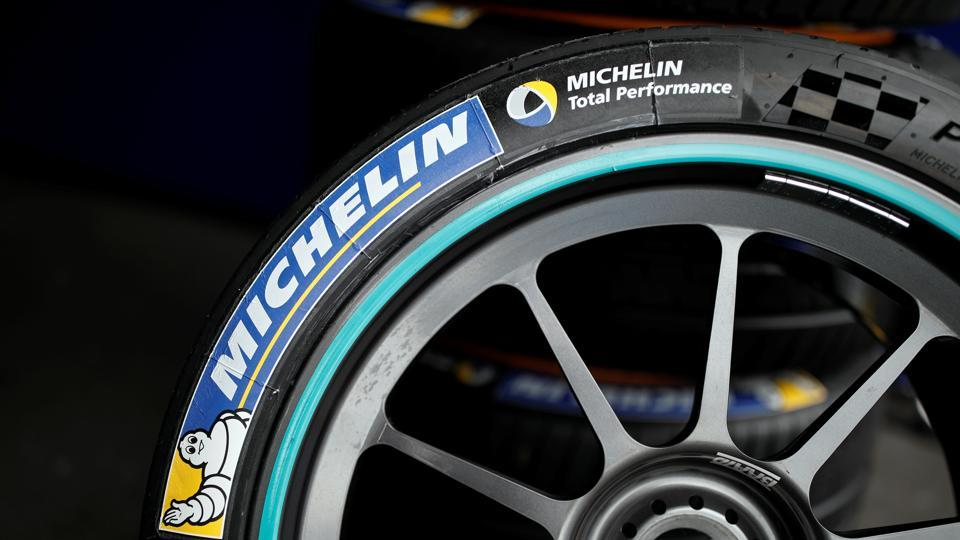 Headquartered in Clermont-Ferrand, France, Michelin is present in 170 countries.
