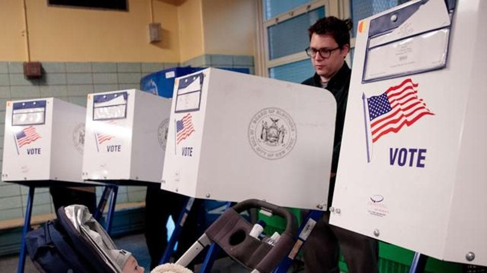 Russia,US presidential election,Russia hacked US elections