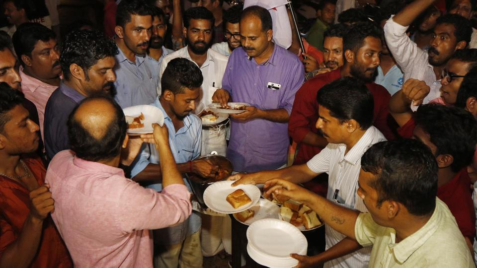 Beef Ban,Beef Festival,West Bengal