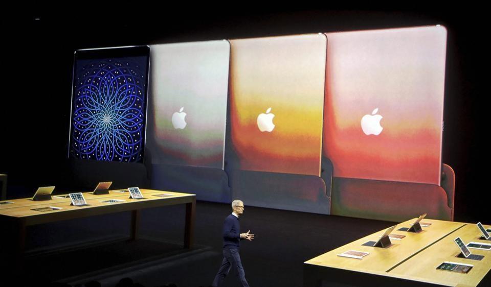 Amazon,Apple TV,Apple Inc
