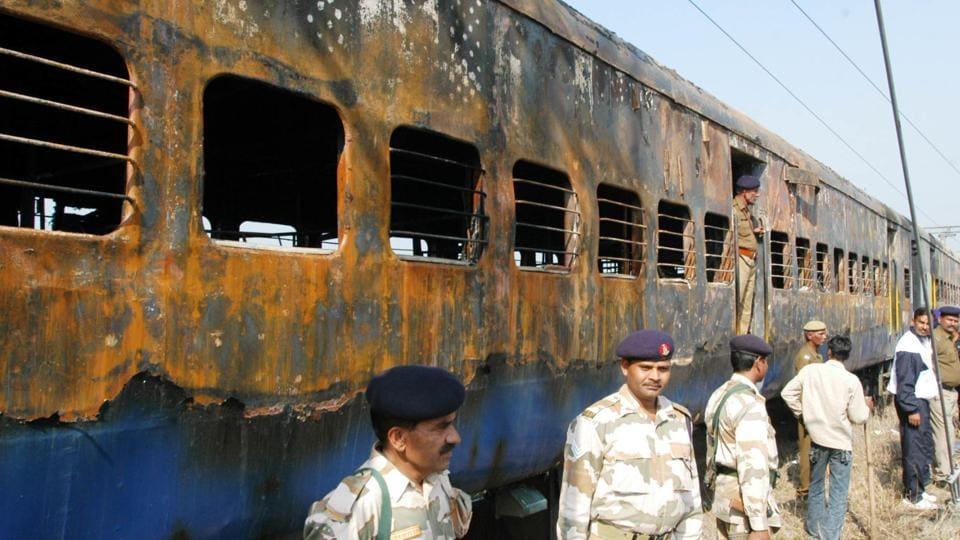 India,Samjhauta Express,Pakistan