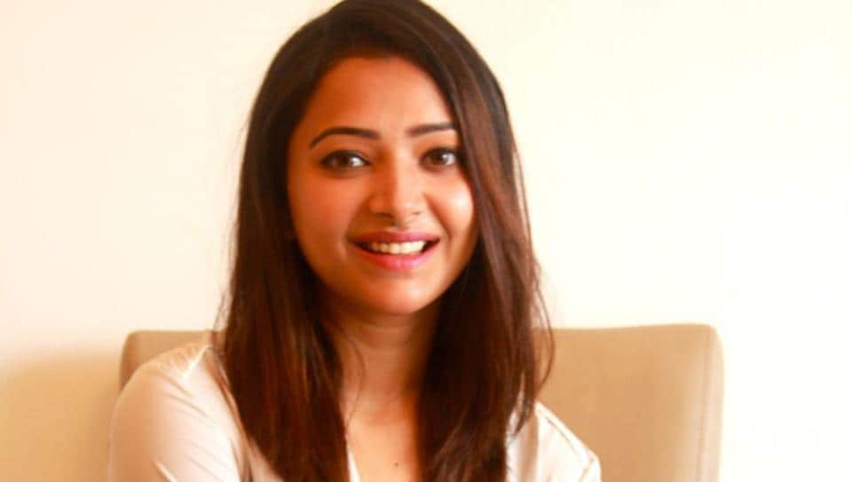 Actor Shweta Basu Prasad says she learnt a lot from filmmaker Anurag Kashyap, who she has worked with in the past.