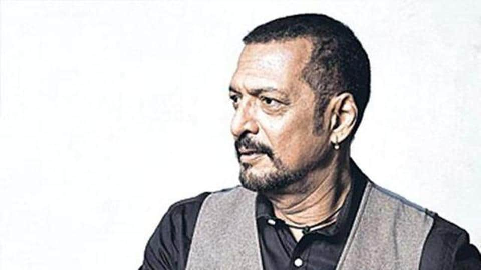 The Bollywood actor warned against the political exploitation of farmers.