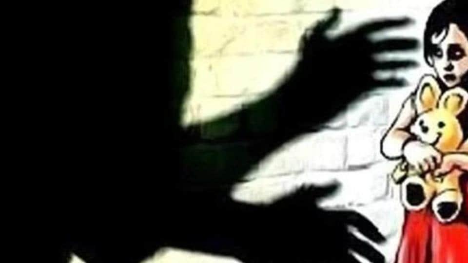 Mumbai city news,Andheri school abuse,child rights panel