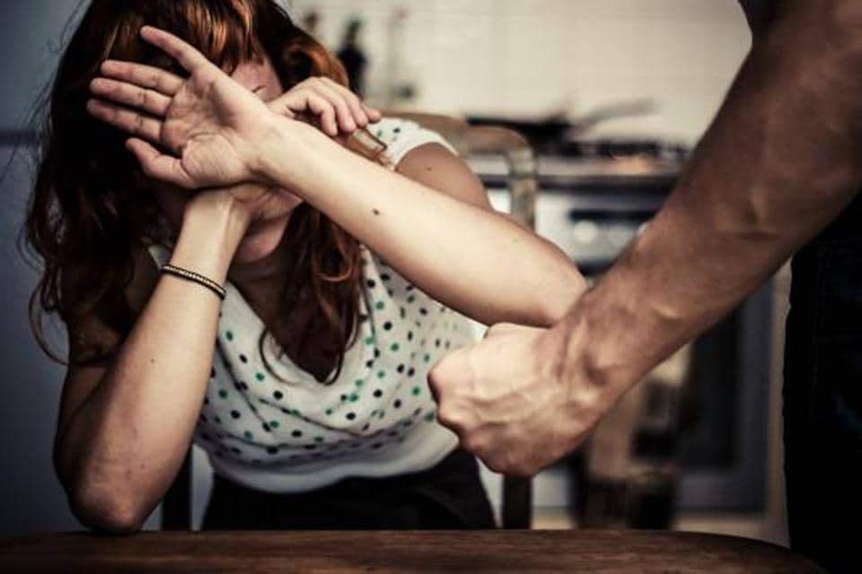 The domestic violence and abuse drove the wife of the son in the family to commit suicide.