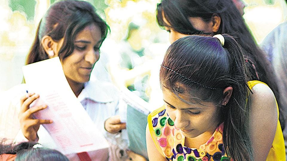 Already, five colleges in the university — Lady Sri Ram College for Women, Kalindi College, Kamla Nehru College, Delhi College of Arts and Commerce and Maharaja Agrasen College — offer the undergraduate course.