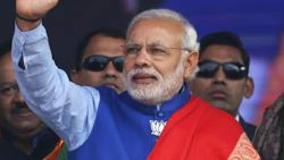 Prime Minister Narendra Modi on Wednesday said full membership of the SCO will help India in terms of connectivity and economic and counter-terror cooperation with the Eurasian bloc.