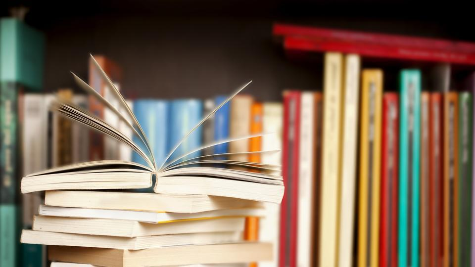 Textbooks,Emails as short as skirts,CB Gupta
