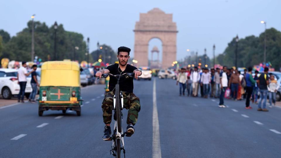 Delhi news,Delhi tour,Delhi heritage