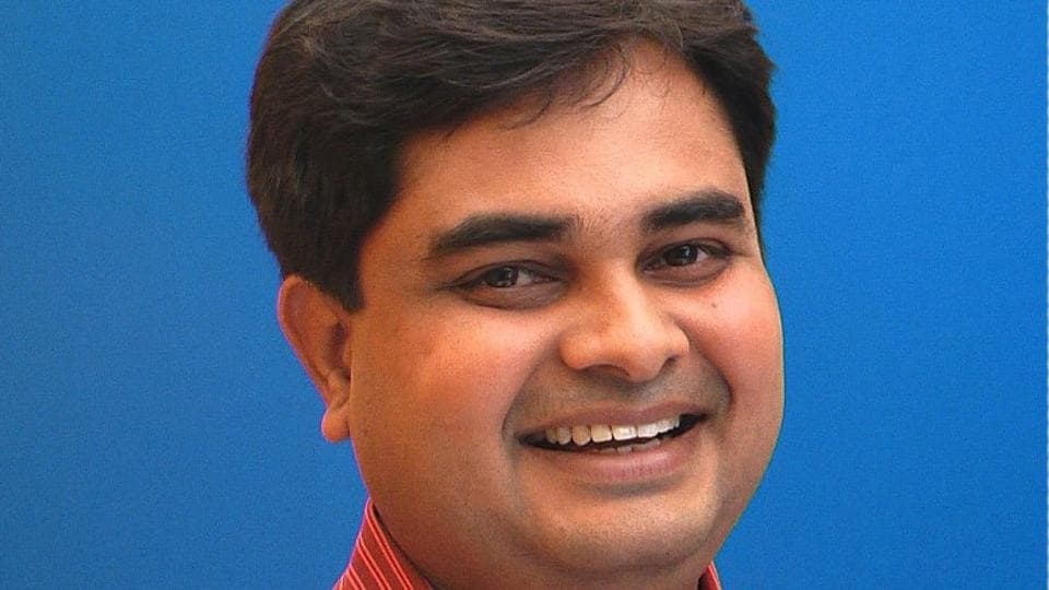 According to Nilesh Gaikwad, President of then Vishwa Marathi Parishad, the convention acts as a portal for the younger generation to expose themselves to the Marathi language and culture.