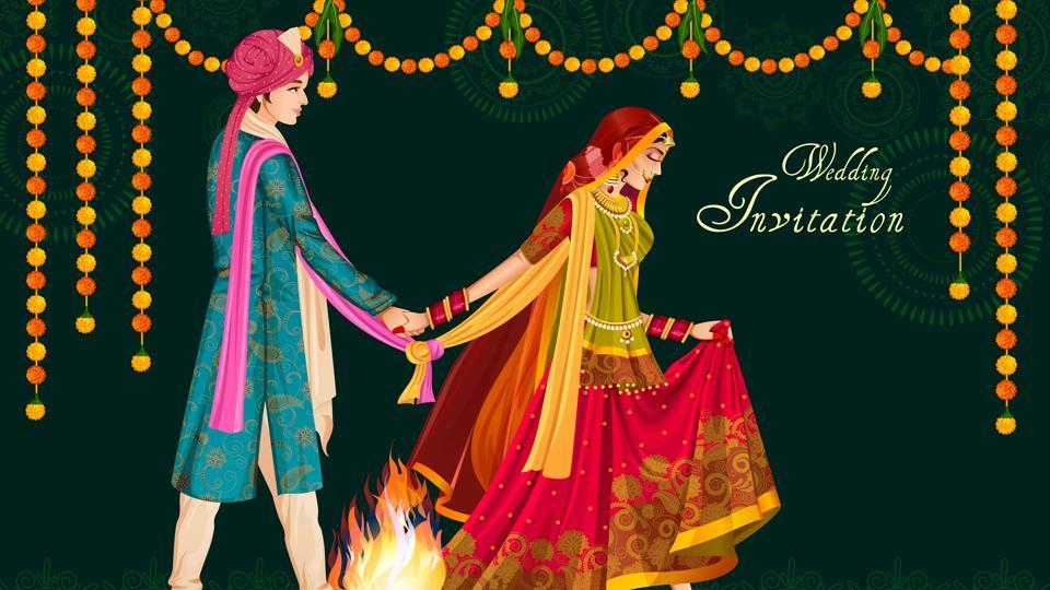 Marriage Survey,Matrimonial Survey,Indian Love Survey