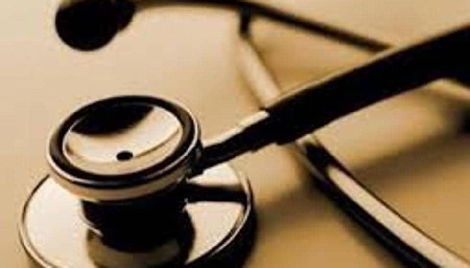 Mumbai city news,Maharashtra FDA,catheters