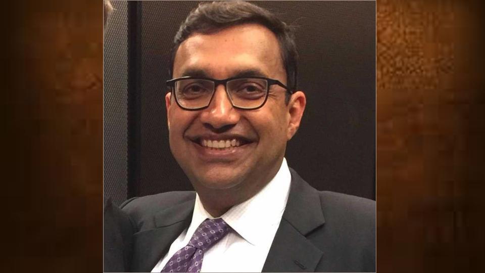 Kirtee Kapoor,Indian American,Indian American lawyer