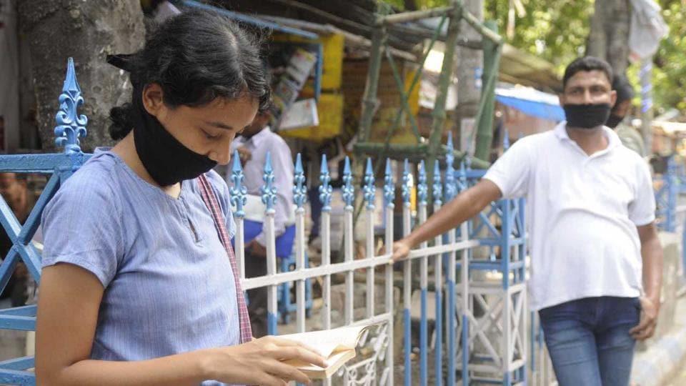 College Square,College Street,Mamata Banerjee