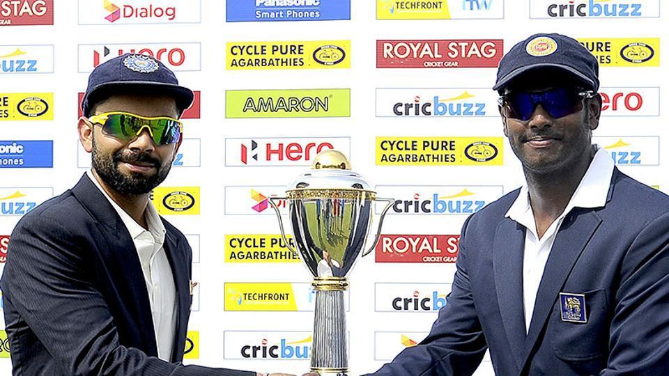 Champions Trophy 2017,ICC Champions Trophy,India vs Sri Lanka