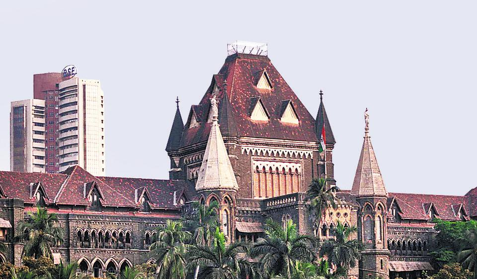 The court was hearing a plea filed by activist Pravin Wategaonkar, alleging Patil had stayed the demolition of illegal portions of a food court in BKC even though the Maharashtra Regional Town Planning Act does not have any provisions for granting such stay.