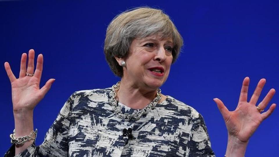 UK election,UK polls,Theresa May