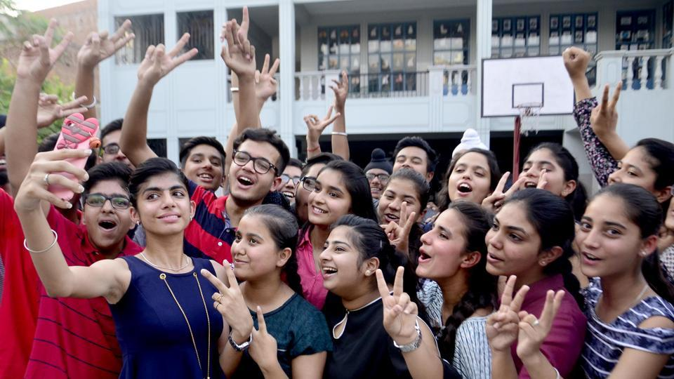 RBSE 10th result,Rajasthan Ajmer board 10th result 2017,RBSE
