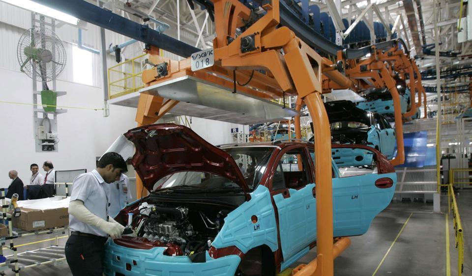 General Motors,GM dealers,Beat