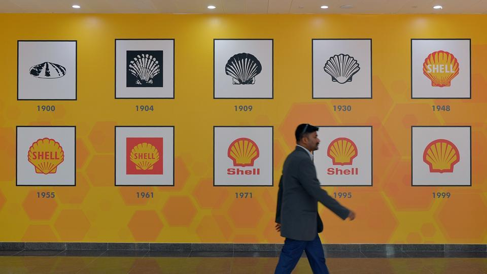 Shell Lubricants, a global leader in making machines smoother, cleaner and noise-free, too sees an opportunity in the anticipated age of electric mobility, as environmental concerns loom over petrol and diesel-run vehicles.