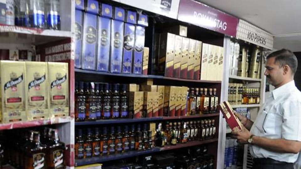 Kerala,Liquor,New Liquor policy