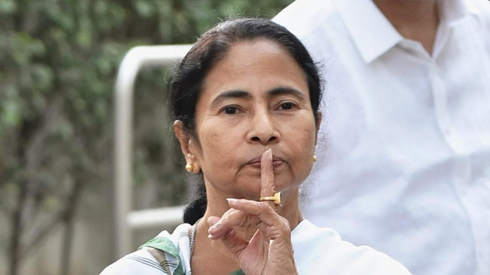 The Narada sting has landed Bengal chief minister Mamata Banerjee in her biggest trouble so far. She has alleged the Narada investigation is a conspiracy by her political opponents.