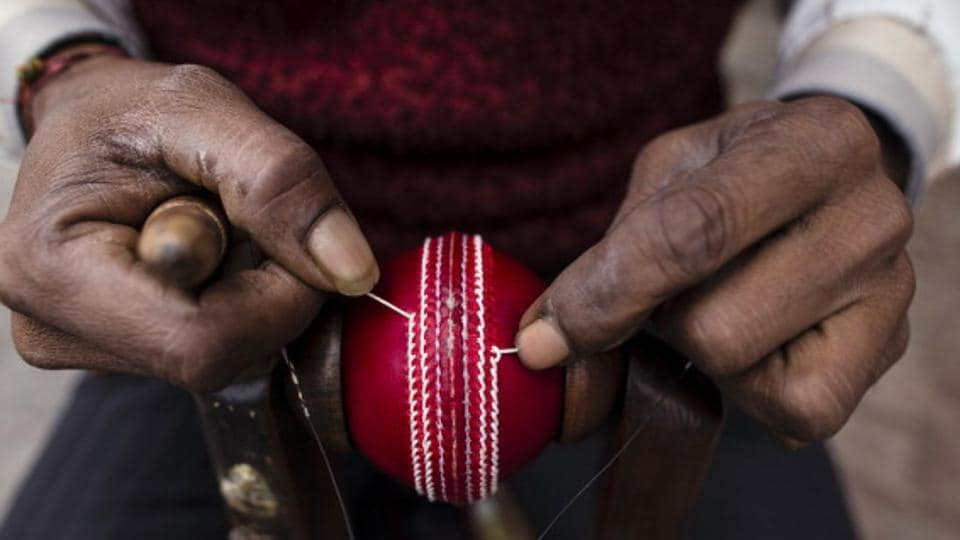 There is no concessiongiven to sports goods (in GST), which is a thriving cottage industry in India.