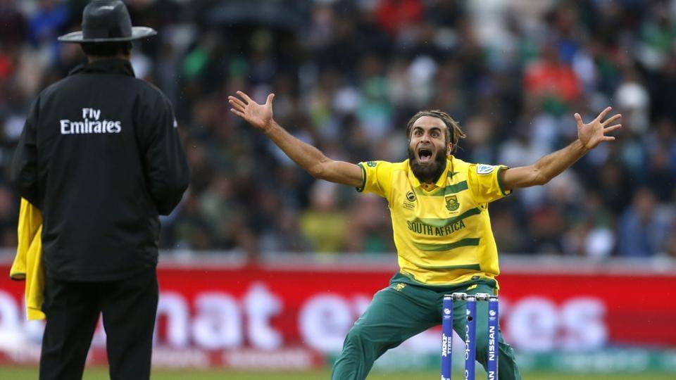 Cricketer abdul qadir wife sexual dysfunction