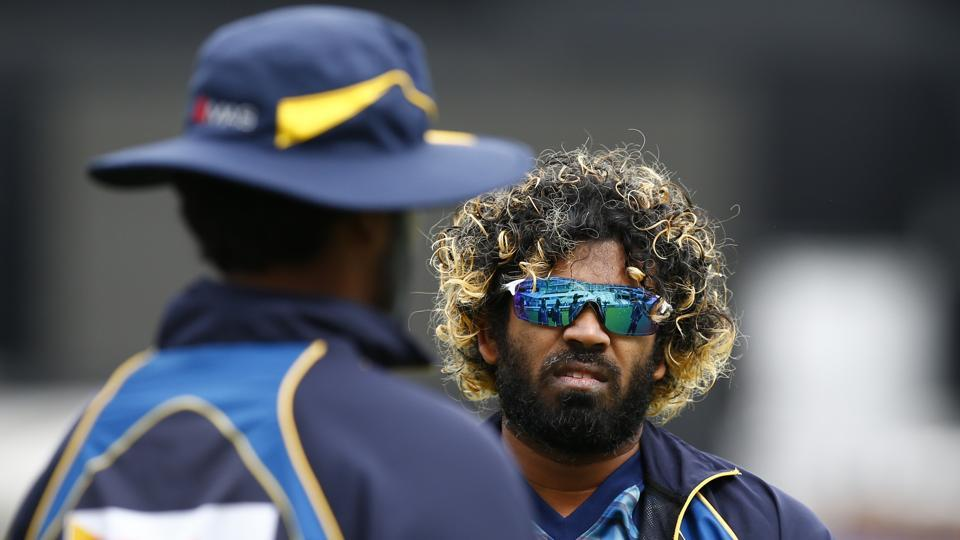 Sri Lanka cricket team's bowling attack, led by Lasith Malinga with pacers Suranga Lakmal and Nuwan Pradeep in the ranks, can exploit the conditions and could put the formidable Indian cricket team batting line-up in trouble during their ICCChampions Trophy match on Tuesday.