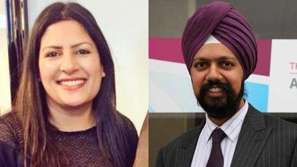 UK elections,British Indian MPs,Indians in UK