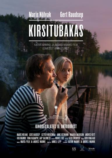 The festival will be inaugurated by Riho Kruuv, Ambassador of Estonia to India on 11th June 2017 at 6.30 pm at the National Film Archives of India