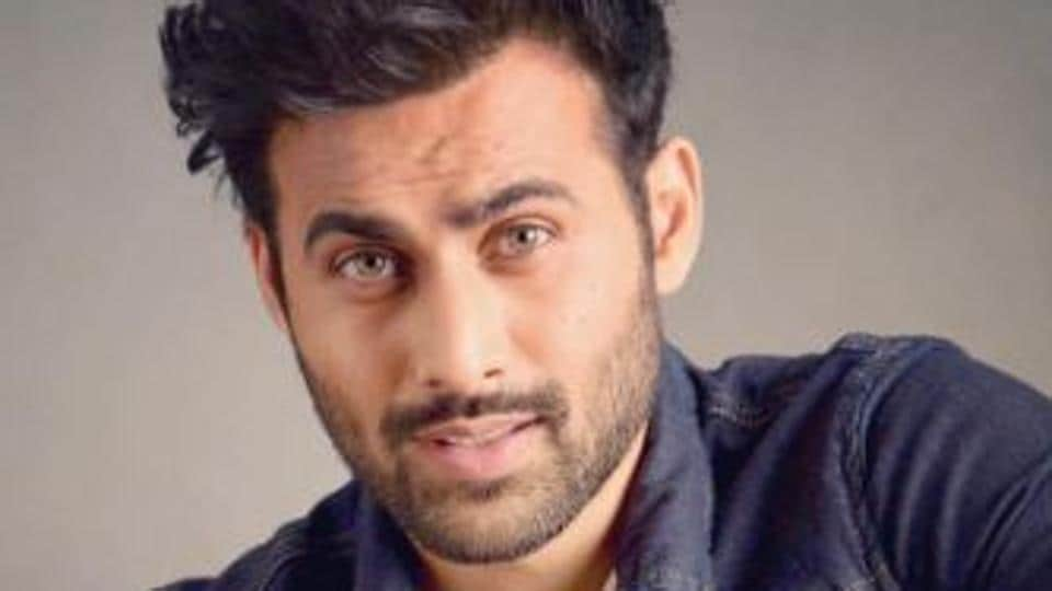 Freddy Daruwala,Holiday,Bollywood