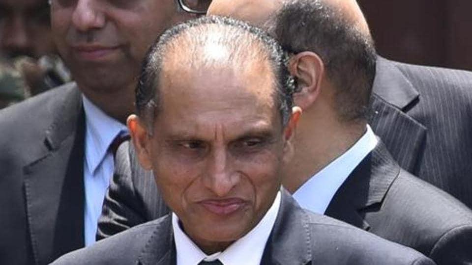 Pakistan envoy,Top diplomat,Terrorist safe havens